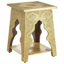 pier one side table pier one side tables round end table amazing height table inspiirng full