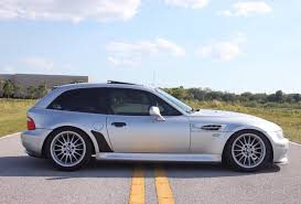 pictures bmw z3. 2000 BMW Z3 Coupe Pictures Bmw A