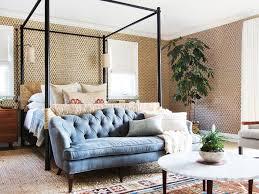 couches in bedrooms.  Couches On Couches In Bedrooms N