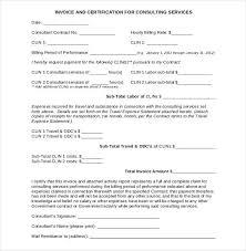 60 Microsoft Invoice Templates Pdf Doc Excel Free Premium