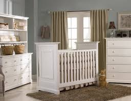 elegant baby furniture. 30 Elegant Baby Furniture Sets - Interior Design Ideas For Bedrooms Check More At Http: T