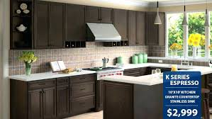 free kitchen cabinets craigslist large size of used cabinets for picture design kitchen free used