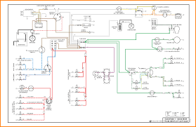 car wiring diagram car wiring diagrams 11 car wiring diagrams engine diagram