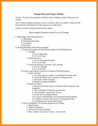 help writing earth science research paper paper > pngdown  help writing a research paper cover homeschool ap art assistance outline for 13122400 papers about