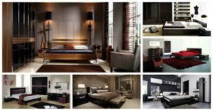 Dark Furniture Interior Design Beautiful Dark Wood Bedroom Furniture Designs You Need To See