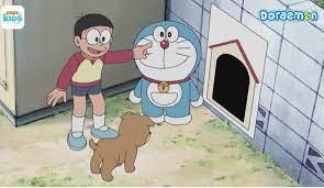 Top các phim hoạt hình siêu cute cho bé giải trí mùa dịch