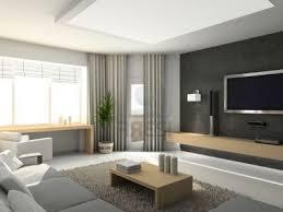 Bezaubernd Einrichtungsideen Wohnzimmern Fesselnde Auf Ideen ...