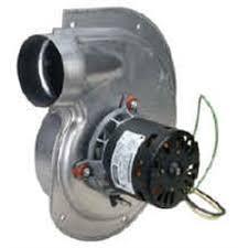 motors comfortmaker com 1 100 h p 115 volts furnace inducer draft blower motor icp heil