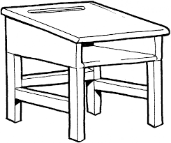 table clipart black and white. black clip art 93 table clipart and white i