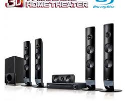 jbl home theater. music systems, home theater system jbl i