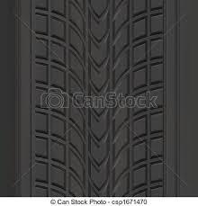 tire tread texture seamless. Plain Seamless Tire Tread Pattern  Csp1671470 With Texture Seamless P