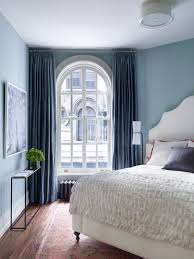 popular paint colors for bedroomsBedrooms  Magnificent Best Bedroom Colors Interior Paint Ideas