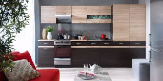 Wenge Living Room Furniture Impact Furniture Quality Furniture At Affordable Price Fast