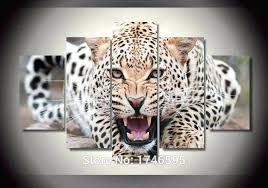leopard wall art leopard wall decor compare prices on leopard canvas art online shopping buy low leopard wall art  on leopard metal wall art with leopard wall art leopard wall art stickers fashionnorm top
