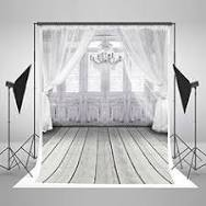 <b>Kate</b> Wedding Decoration <b>Backdrops</b> Long Street Lamp Foto S ...