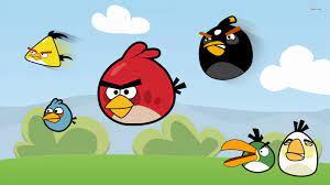 Games Angry Birds Hd Pc Px High Quality Hintergrundbilders Games Bilder Angry  Birds Hd Hintergrundbilder Pc Gaming Hintergrundbilders PC  Hintergrundbilders Foto von Rice-541 | Fans teilen Deutschland Bilder