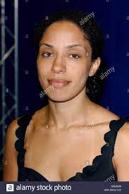 Martina Topley Bird High Resolution Stock Photography and Images - Alamy