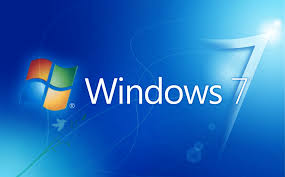 windows theme free 5 best windows 7 themes of 2018