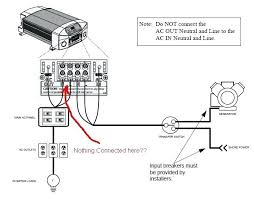 50 amp rv wiring amp wiring diagram fresh awesome amp wiring diagram 50 amp rv wiring wiring diagram electrical wiring diagram amp wiring 50 amp rv receptacle wire