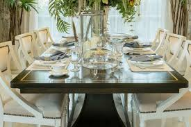 formal dining place setting picture. fascinating formal dining room table setting ideas 90 for glass with place picture
