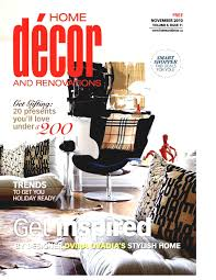 home decor magazine simply simple interior modern read sources