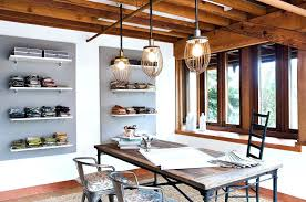 industrial style dining room lighting. Full Size Of Lighting:industrial Dining Room Lighting Light Fixtures Table Style Lights For Bathroom Industrial R