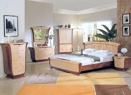 best 25 furniture stores nyc ideas