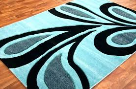 turquoise and brown area rug brown and turquoise area rugs brown turquoise area rugs chocolate brown