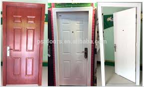 full size of residential fire rated doors with windows glass hour steel door high decorating