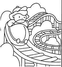 12 Beste Afbeeldingen Van Kermis Coloring Pages Colouring Pages