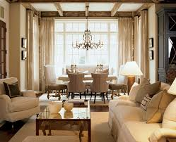 living room furniture set up. Kelly Wolf Anthonyu0027s Scheme For A Living And Dining Room How To Arrange Rectangular Furniture Set Up I