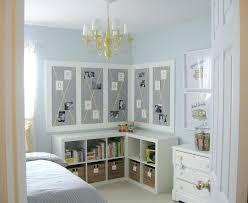girls bedroom chandelier ceiling lights bedroom light fixtures girls bedroom chandelier kids