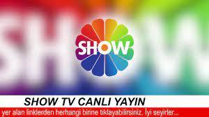 Show Tv Canlı Yayın İzle HD - YouTube