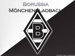 Check spelling or type a new query. Borussia Monchengladbach Wallpaper 2 Jpg Hd Wallpapers Hd Images Hd Pictures