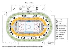 Indy Fuel Seating Chart Seating Maps Indiana State Fair