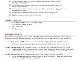 Student Nursing Resume Retail Management Resume Examples Customer