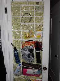 hanging door closet organizer. Over The Door Closet Organizer Christy Designs Organizers 19 Hanging G