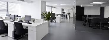 image professional office. Beautiful Image OfficeCleaningServices Throughout Image Professional Office