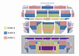 Wolf Trap Seating Chart Lifehouse And Switchfoot Live At The Wolf Trap Judicious