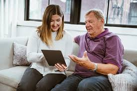 My findings are that this is varied across the board. The Best Final Expense Life Insurance For The Dollar Lifeshield Seniorcare Usa