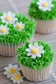20 Easter Cupcake Decoration Ideas Good Cheap Easy Holiday Party