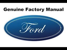 2018 ford owners manual. wonderful manual ford f150 factory repair manual 2015 2014 2013 2012 2011 2010 2009 twelfth  generation intended 2018 ford owners manual r
