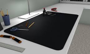 office desk cover. Office Desk Cover Glass For Addition