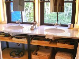 Bathroom double vanities ideas Double Sink Bathroom 2017 Agreeable Bathroom Remodel Ideas Double Vanity Fresh At Magazine Home Design Charming Furniture Design Ideas Double Vanities For Bathrooms Hgtv My Site Ruleoflawsrilankaorg Is Great Content 2017 Agreeable Bathroom Remodel Ideas Double Vanity Fresh At