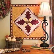 A few free fall quilt pattern links to share....hope you enjoy ... & A few free fall quilt pattern links to share....hope you enjoy Adamdwight.com