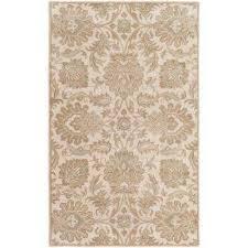 vitrolles beige 12 ft x 15 ft indoor area rug