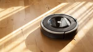 Image Braava 380t Robotic Vacuums Have Come Long Way The Latest Iterations Have Stronger Suction Better Edgecleaning Capabilities And Improved Programming Consumer Reports Best Robotic Vacuums Of 2019 Consumer Reports