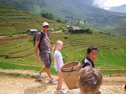 Image result for SAPA HILL TRIBE CULTURE