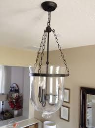 Indoor Hanging Lantern Light Fixture Pendant Fixtures Perfect Lights Kitchen