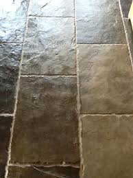 slate floor tiles slate floor tiles cleaned and sealed reclaimed slate floor tiles uk slate floor tiles